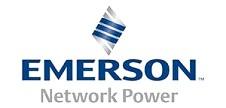 ТО электростанций Emerson