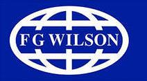 ТО электростанций FG Wilson