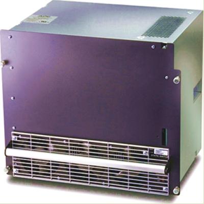 Трехфазный модуль электронного байпаса Symmetra 80 кВт SYSW80KH