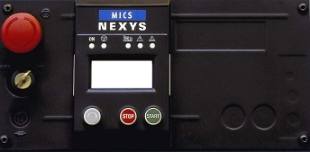 nexys2